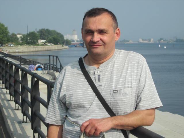 Ремизов Андрей Александрович