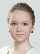 Ласкина Анна