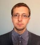 Гельвер Андрей Игоревич